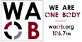 WAOB_11b.png